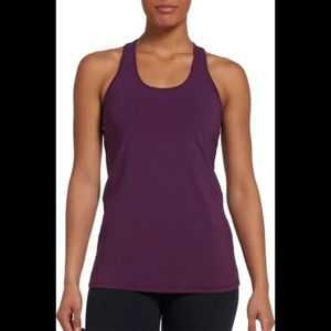 CALIA Women's Move Fitted Tank Top